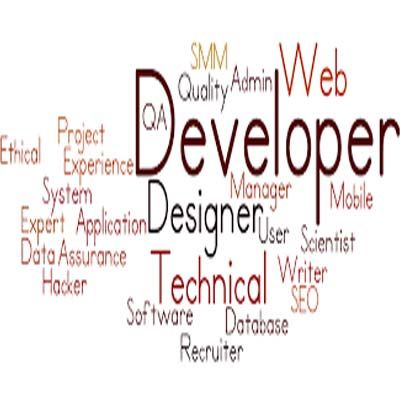 NITC|Software Company|Website Design and Development|9844156370